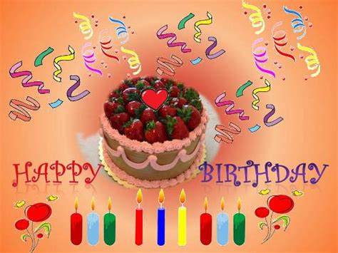 birthday wishes  loved   happy birthday ecards