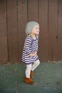 Beautiful   Style kids   Pinterest   Babies, Future and ...