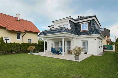 Haus Kaufen Wien Will Haben by Luxuri 246 Ses Traumhaus N 228 He Uno 124 M 178 850 000 1210