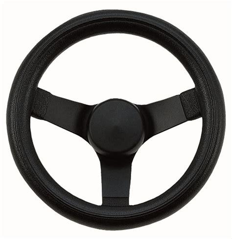 Steering Wheel by Top 10 Steering Wheels Ebay