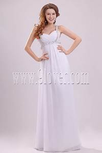 cheap maternity wedding dresses With cheap maternity dresses for wedding