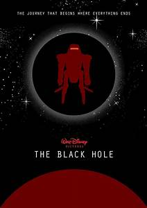The Black Hole Archives - Home of the Alternative Movie ...