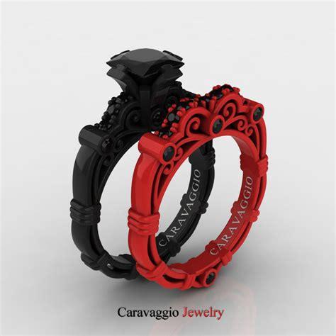 London Exclusive Caravaggio 14k Black And Red Gold 125 Ct. Storm Rings. Microdermal Wedding Rings. Timeless Wedding Rings. New Style Wedding Rings. Beetle Rings. Luxury Engagement Rings. Simply Elegant Engagement Rings. Dark Grey Engagement Rings