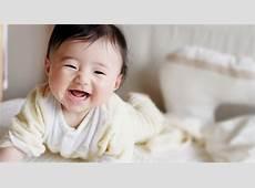 100 most popular baby girl names of 2015 BabyCenter