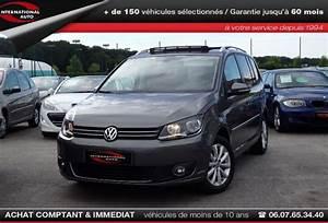 Volkswagen Coignieres : international auto vente de voiture d 39 occasion coignieres auneau ~ Gottalentnigeria.com Avis de Voitures
