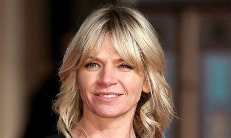She is an actress and producer, known for rakkautta ja jälkikasvua (2010), still crazy (1998) and the lily. Zoe Ball paid tribute to late boyfriend Billy Yates on her Saturday Radio 2 show | HELLO!