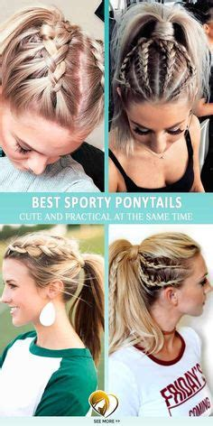 41 Easy Cute Hairstyles For Little Girls Girly