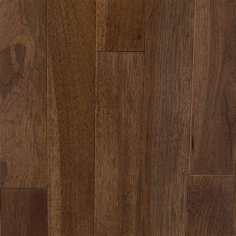 upc 888216203732 solid hardwood mullican flooring hickory 3 4 in thick x 3 in wide x