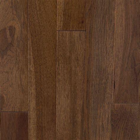 upc 888216203732 solid hardwood mullican flooring