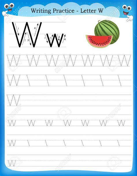homework for worksheets chapter 2 worksheet mogenk 462 | w printable worksheet with homework for kids worksheets writing practice letter clip art preschool kindergarten to impro 972x1250