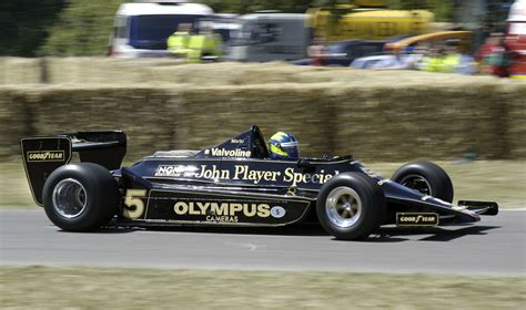 Lotus Formel 1 by Iconic Lotus F1 Racecars Luxury Insider