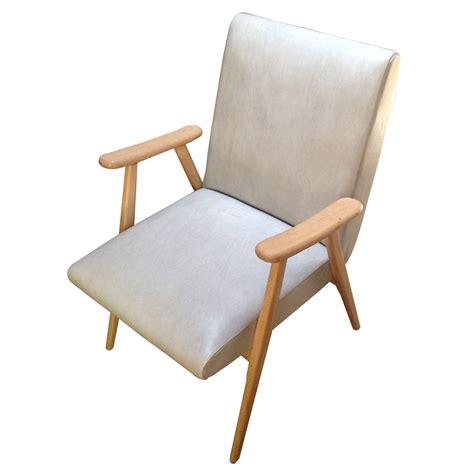fauteuil de bureau confort fauteuil skai 19 images fauteuil roulant de confort