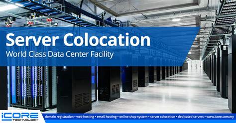 server colocation malaysia web hosting dedicated