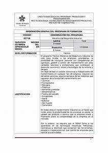 MECANICO DE MAQUINARIA INDSUTRIAL by Ricardo Mariscal Issuu