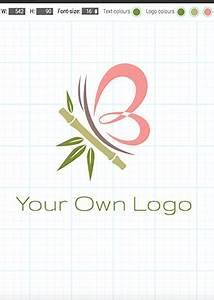 1 logo maker free logo design create your logo 100 free With how to create a monogram