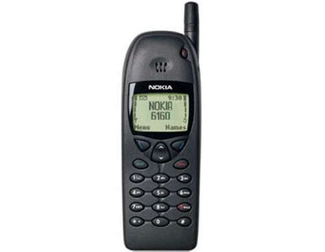 1990s cell phone nokia topped the cell phone world in the late 1990s with