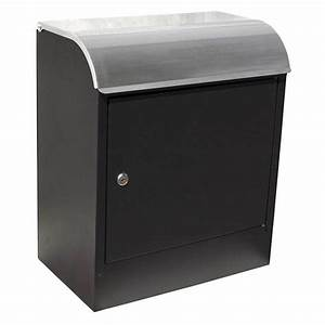 Buy Winfield Mailboxes Modern Design Mailboxes Selma