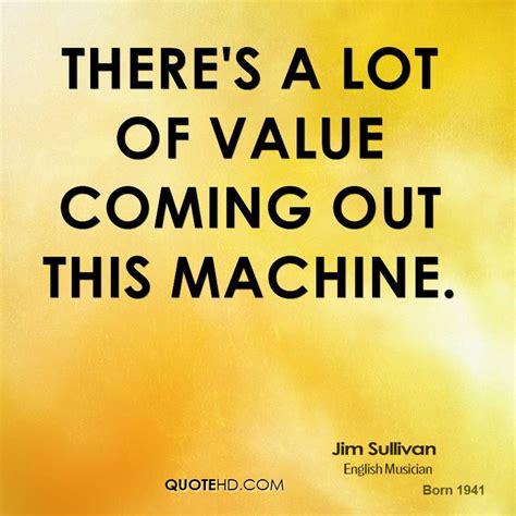 Jim Sullivan Quotes Quotehd