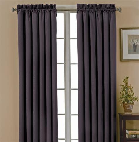 What Are Solar Blackout Curtains  Curtain Menzilperdenet