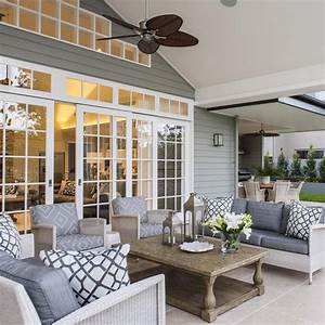 17 Best images about screened porches & front porches on