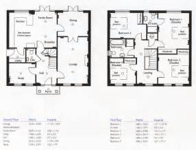 family home floor plans bianchi family house floor plans bedroom ideas house home plans family