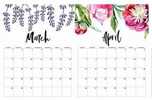 Calendar February 2020 January 2020 Printable March April 2020 Calendar Pdf With Holidays Free