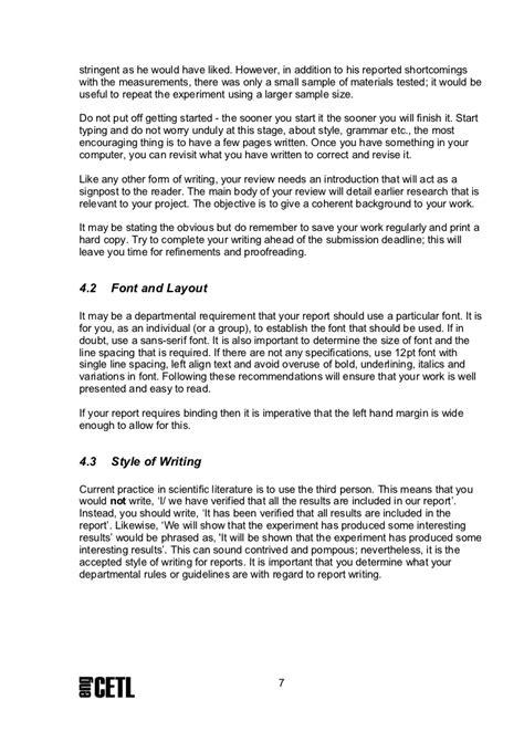 Writing a summary response essay business research method paper business research method paper business research method paper