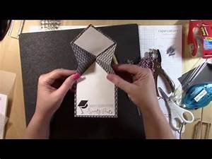1000 ideas about graduation cards on pinterest With cricut wedding invitations youtube