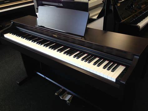 yamaha arius ydp 163 yamaha ydp 163 arius pianino cyfrowe pianina cyfrowe sklep internetowy pianostore gdynia