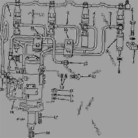 Kawasaki Gpz Turbo Wiring Diagram by 1998 Kawasaki Mule 550 Wiring Diagram Kawasaki Wiring