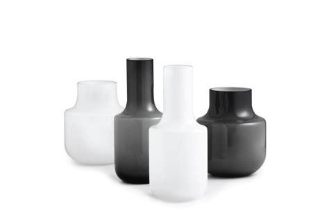vasi per interno vasi da interno per arredare ad un prezzo accessibile