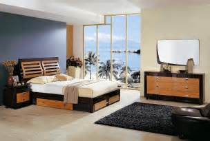 Bedroom Furniture Ideas 20 Contemporary Bedroom Furniture Ideas Decoholic