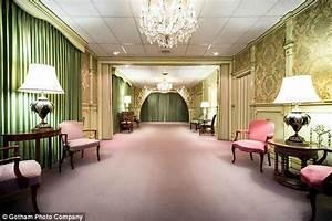 Soprano home design home design and style for Interior decorator sopranos