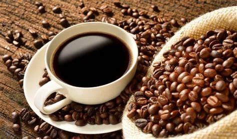 kumpulan kata mutiara bahasa inggris tentang kopi inggrisku