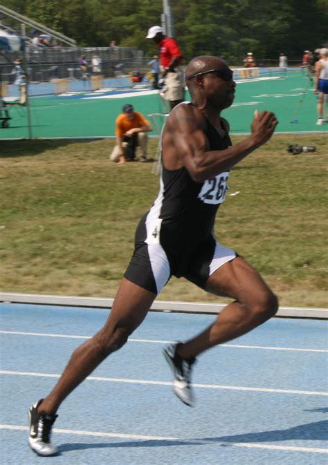 official website of antwon m dussett track athlete