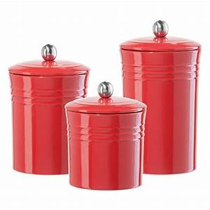 gift home today storage canisters for the kitchen With what kind of paint to use on kitchen cabinets for floating candle holders for pool