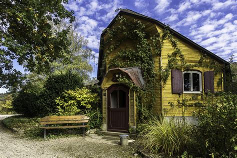 Haus Kaufen Dornach Schweiz by Architekturpfad Dornach 05 Foto Bild World Schweiz