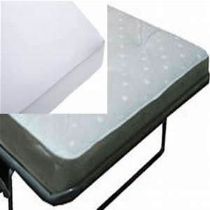 4ft sofa fitted sheets With fitted sheet for sofa bed mattress