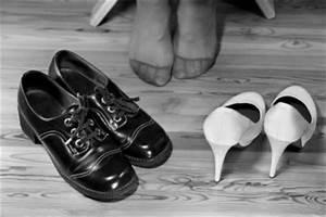 Schuhgröße Kinder Berechnen : schuhgr en in cm so berechnen sie die gr e ~ Themetempest.com Abrechnung