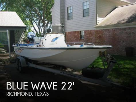 Fishing Boats For Sale Texas by Fishing Boats For Sale In Richmond Texas
