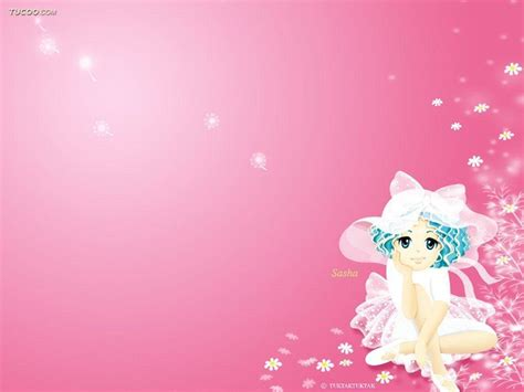 Korean Anime Wallpaper - korean wallpapers wallpaper cave