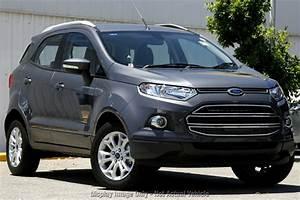 Ford Ecosport Titanium Business : 2016 ford ecosport titanium pwrshift wagon jnkw coffey ford ~ Medecine-chirurgie-esthetiques.com Avis de Voitures