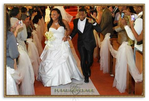 cuisine but signature kel mitchell and m 2012 weddings