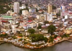 Freetown-Sierra-Leone-West-Africa.jpg Sierra Leone