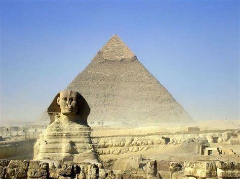 Construccion De Monumentos