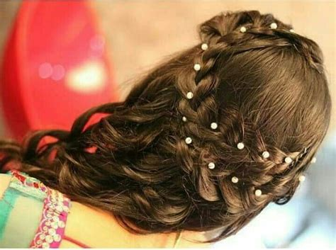 1000 Images About Dpz On Pinterest We Heart It Henna