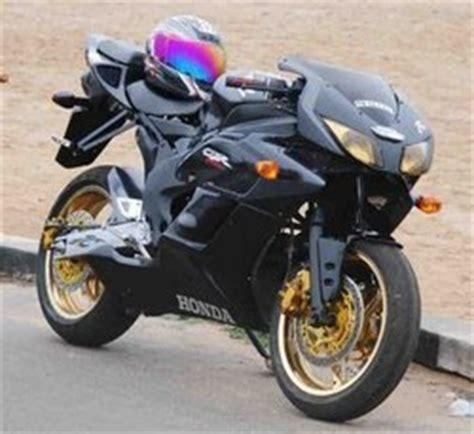 Bike Modification Rajasthan by Bike Modification Service In Jaipur