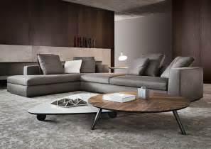 livingroom furnitures 2015 modern simple sofa designs fabric sofa set designs living room fabric