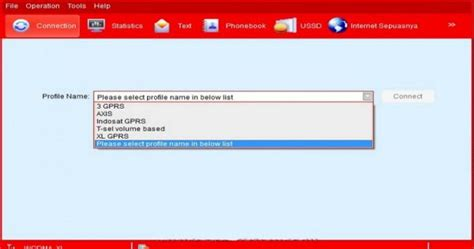 Settings > mobile network settings > access point names > fill in your new apn settings. Setting Gprs Telkomsel : Telkomsel indonesia internet, mms apn settings for dongles and 3g, 4g ...