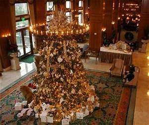 76 best images about Christmas at Biltmore on Pinterest
